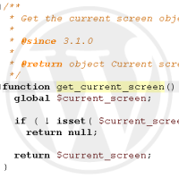 get_current_screen.preview